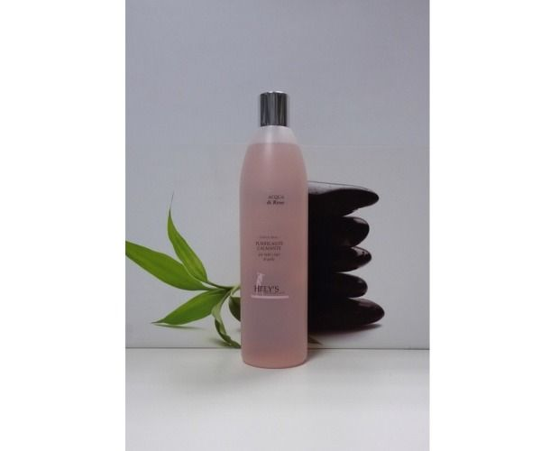 Acqua di rose 500 ml